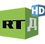 Russia Today Doc HD