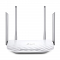 Маршрутизатор  TP-link  Archer C 5